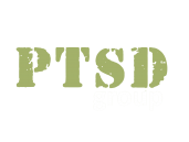 Logo PTSD Group