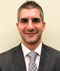 Dr. Jesse Hatgis