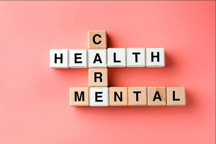 Health and mental care